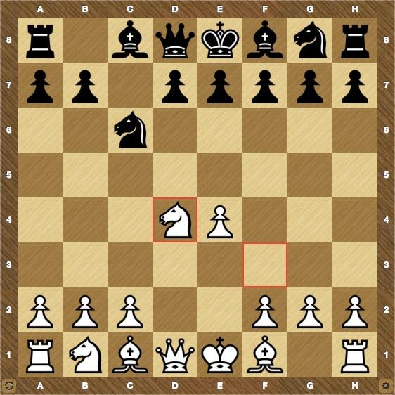 играть в шахматы онлайн без регистрации